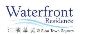 waterfront-residence-logo-draft-3
