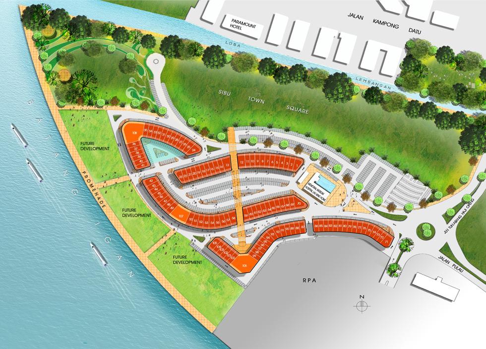 20130109_siteplan-shops